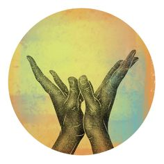 Everything about Yoga and Meditation Mudras – if you happen to feel like it, check out our store. We create apparels for spiritual gangsters, esoteric heads and kind souls. Daily Meditation, Mindfulness Meditation, Meditation Quotes, Healing Meditation, Yoga Quotes, Quotes Quotes, Namaste, Yoga Kunst, Gyan Mudra
