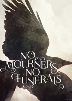 six of crows | Tumblr