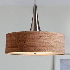 FREE SHIPPING! Shop AllModern for Kenroy Home Bulletin 3 Light Pendant - Great Deals on all Lighting products with the best selection to choose from!