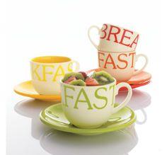 breakfastmugsnsaucersjb101.jpeg 700×650 pixels