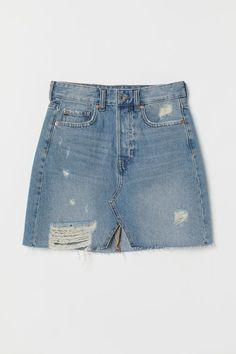 4ac8c0d2a38 New Arrivals - Shop Women's clothing online | H&M US