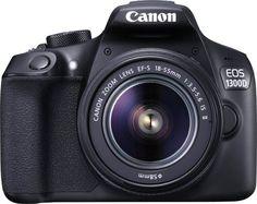 http://todaybigdeal.com/deal/canon-eos-1300d-dslr-camera-1101 flipkart discount offer