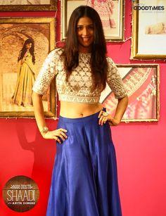 #YarriDostiiShaadi #indian #handcrafted #elegant #ethereal #AnitaDongre #couture #MadeInIndia #Exquisite #Decadent #Regal #IndianTextile #Heritage #luxe