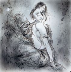 artists:luis_royo_prohibited_books:luis_royo_p2_018.jpg (993×1000)