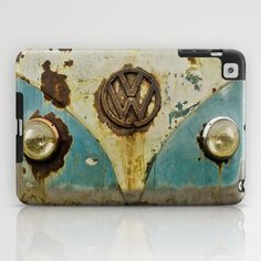 i pad case idk this looks kind of cool