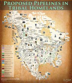 www.tribalnationsmaps.com