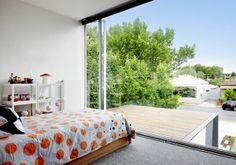 that-house-austin-maynard-architects-7