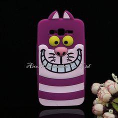 New 3D Cartoon Minions Stitch Silicone Case For Samsung Galaxy J5 J500 J500M J500F J500H Suley Dog Kitty Minnie Soft Cover