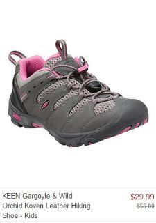 ec2b1a7c6a22 Durable leather and breathable mesh keep fast little feet cool