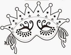 http://ensinar-aprender.com.br/wp-content/uploads/2015/01/m%C3%A1scaras-de-carnaval-atividades-escolares-1-1024x796.jpg