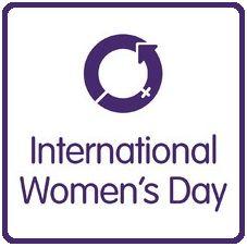 International Women's Day: Join #Kiva.org/Dreams & #WomensLives