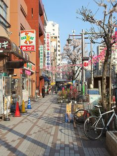 Aesthetic Japan, Japanese Aesthetic, City Aesthetic, Aesthetic Photo, Pretty Backgrounds, Aesthetic Backgrounds, Aesthetic Wallpapers, Asian Photography, Japanese Photography