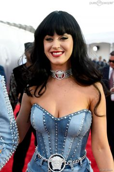 katy perry 2015 - Google Search