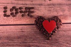 #café,+#coração,+#Valentim,+#amor,+#Romântico,+#grão