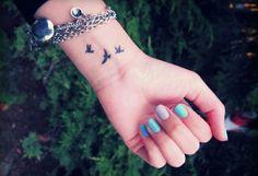 tauben+tattoo