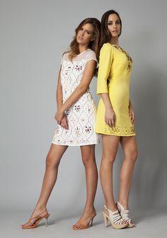 http://www.nizaonline.com/es/es/vestidos/