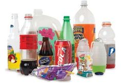 Sugar Sweetened Beverages Linked to Childhood Obesity