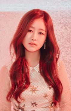 Lovelyz - 베이비소울 Pop Group, Girl Group, Lovelyz Jiae, Cut Photo, Woollim Entertainment, Hip Hop Fashion, Girl Bands, First Girl, Teaser