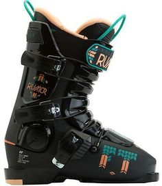 Full tilt #rumor #women's ski boots #skiing footwear new,  View more on the LINK: 	http://www.zeppy.io/product/gb/2/272128737141/