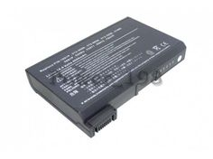 4400mAh Battery for Dell Latitude CPt CPt S CPx Inspiron Latitude CPi A Series #PowerSmart