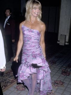 Britney Spears Outfits - 90s Celebrity Fashion