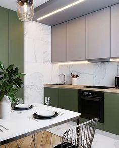 New kitchen renovation layout ceilings Ideas Small House Kitchen Ideas, Best Kitchen Designs, Kitchen Small, House Ideas, Kitchen Dinning, New Kitchen, Kitchen Decor, Kitchen Counters, Kitchen Islands