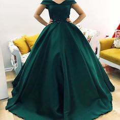 An amazing glamour dress designed by @fjolla.nila Check out this page to see more beautiful gowns! Follow @fjolla.nilla @fjolla.nilla @fjolla.nila  #fashion #fashionista #fashionpost #fashiongown #gown #gowns #couture #hautecouture #couturedress #dresses #eveningdress #eveninggown #australia #usa #mewyork #losangeles #california #ukraine #kiev #lviv #party #partydress #cocktaildress #fashionbook #lookbook #fashionista #couturedress #bride #wedding