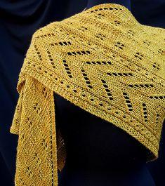 Ravelry: Thurmont pattern by Dee O'Keefe