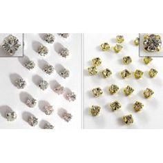 Κρυσταλλάκια | 123-mpomponieres.gr Pearl Earrings, Pearls, Jewelry, Pearl Studs, Jewlery, Jewerly, Beads, Schmuck, Jewels