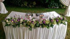 La planner velara por cada detalle de tu boda