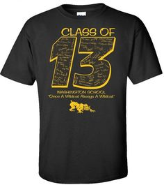 Eagles Spiritwear T-Shirt Design. School Spiritwear Shirts and ...