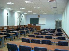 R College