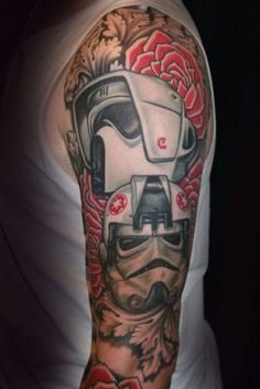 star-wars-tattoos-54bc80f52923d