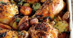 Top 10 Low Carb Chicken Recipes – Top Inspired #Food-Drink