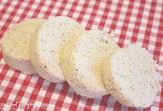 gluten free bread in a cup  http://www.onegoodthingbyjillee.com/2012/11/gluten-free-bread-in-a-cup-in-seconds.html