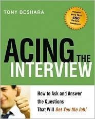 The Kansas City Public Library Reads about Finding Your Passion: Acing the Interview: How to Ask and Answer the Questions That Will Get You the Job by Tony Beshara Tough Interview Questions, Interview Answers, Date, Jazz Dance, Reading Levels, Get The Job, Used Books, Job Search, Pinterest Marketing
