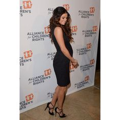 Pregnant selena We Heart It ❤ liked on Polyvore featuring selena gomez