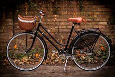 Női dizájnos kerékpárok - vintagebringa - veterán kerékpár eladó - bicikli elado olcson - kerékpár eladó pest megye - kerékpár eladó új - eladó utcai kerékpár