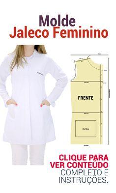 Home – Pinmaister White Nurse Dress, White Blouse Designs, Scrubs Outfit, Leather Apron, Nursing Dress, Love Sewing, Fashion Sewing, Sewing Hacks, Dressmaking