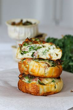 Pancake Muffins, Vegan Tacos, Healthy Baking, Salmon Burgers, Food And Drink, Snacks, Dinner, Wordpress, Ethnic Recipes