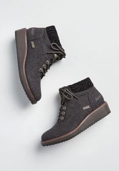 3032 Best Shoes images in 2020 | Shoes, Me too shoes, Shoe boots