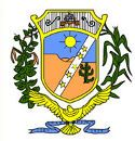 Acesse agora Prefeitura de Araripina - PE retifica Processo Seletivo para Secretaria da Educação  Acesse Mais Notícias e Novidades Sobre Concursos Públicos em Estudo para Concursos