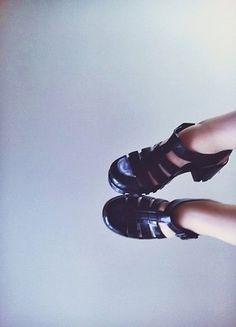 Kup mój przedmiot na #vintedpl http://www.vinted.pl/damskie-obuwie/botki/18817265-blogerskie-buty-czarne-must-have-selected