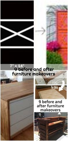 9 before and after furniture makeovers Furniture Makeovers 9 before and after furniture makeovers Furniture Makeovers ikea dresser hack ikea dresser hack ikea dresser hack 9 before and after furniture nbsp hellip dresser makeover Bar Furniture For Sale, Furniture Makeover, Furniture Ideas, Ikea Dresser Hack, Oversized Ottoman, Long Dresser, Ikea Malm, Bar Stools, Make It Yourself