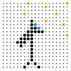sterrenkijker.jpg (2327×2327)