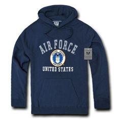 Tee Hunt We Stand for The Flag Hoodie Veteran Military Pow MIA Army Navy Sweatshirt