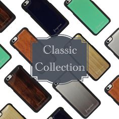 The classic collection is inspired by nature elements like wood, bamboo, and the ocean. Shop now for $15.99. Free shipping included. 👇 www.frogcase.com #antigravity #phonecase #iphonecase #iphone #freeshipping #perfectselfie #sticky #handsfree