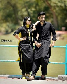 Attractive Groom Dresses for Pre Wedding Photoshoot: Swoon With Your Style Best groom dresses for pre wedding photoshoot that you can wear on the event. Some of the best dresses options for groom for pre wedding shoot. Punjabi Wedding Couple, Indian Wedding Couple Photography, Punjabi Couple, Couple Photography Poses, Group Photography, Couple Photoshoot Poses, Couple Posing, Couple Shoot, Pre Wedding Poses