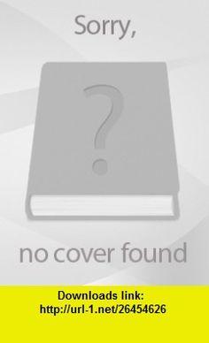 Entre Madres E Hijas (Spanish Edition) (9789501520064) Eileen Dreyer, Elizabeth Engstrom , ISBN-10: 9501520064  , ISBN-13: 978-9501520064 ,  , tutorials , pdf , ebook , torrent , downloads , rapidshare , filesonic , hotfile , megaupload , fileserve