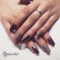 Bgstyle  Jewelry & Nails